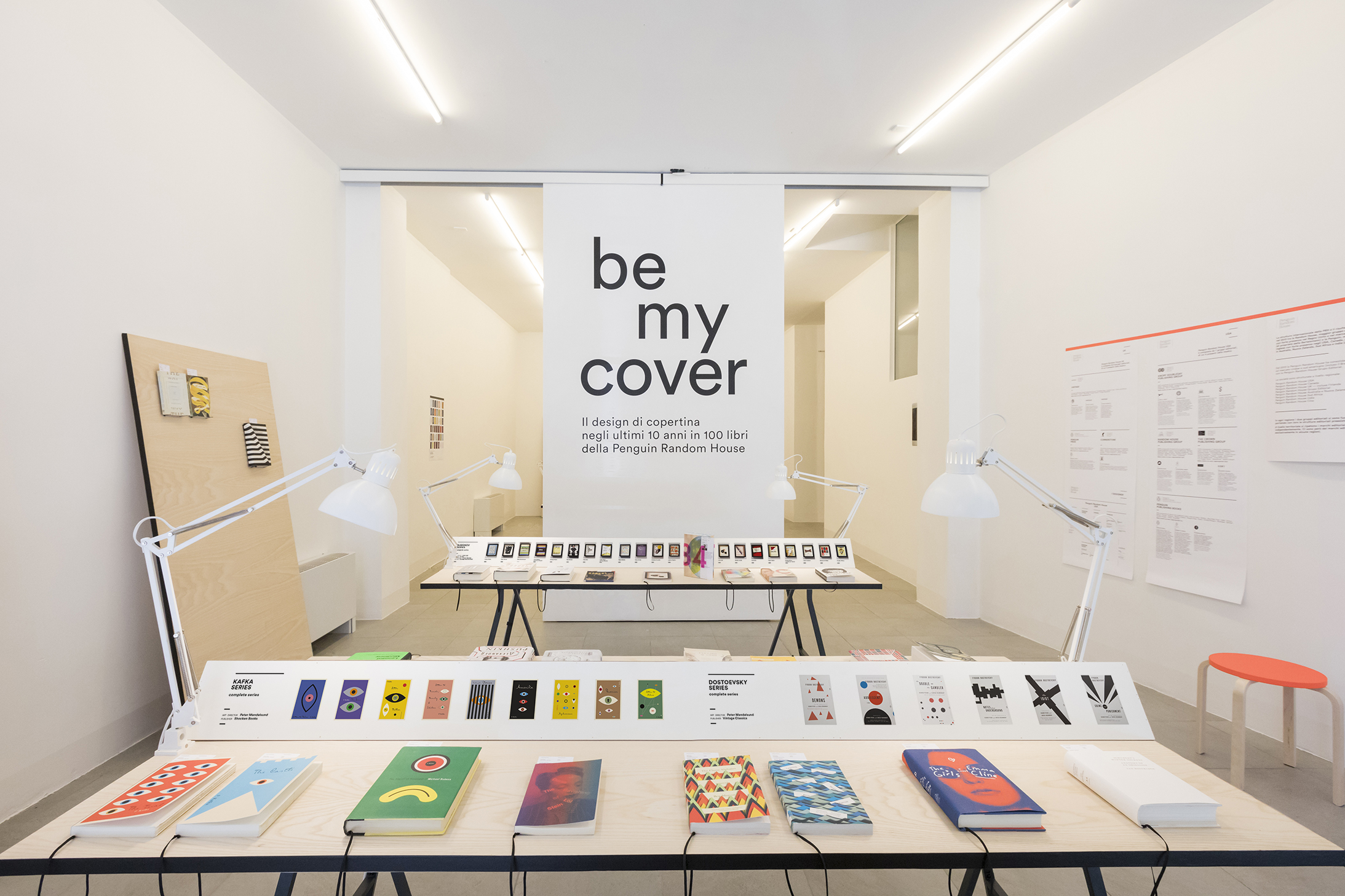Be my cover_books_11